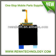 Competitive Price for Apple Nano 6 LCD,LCD Screen for iPod Nano Repair