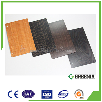 Laminate Sheets For Cabinets Formica Board Hpl Wood