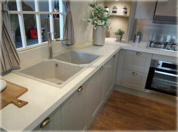 Discount Solid Surface Countertops,cultured Marble Kitchen Countertop