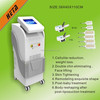 Guangzhou HETA Fat Loss Beauty Equipment Body Reshaping Laser Beauty instrument