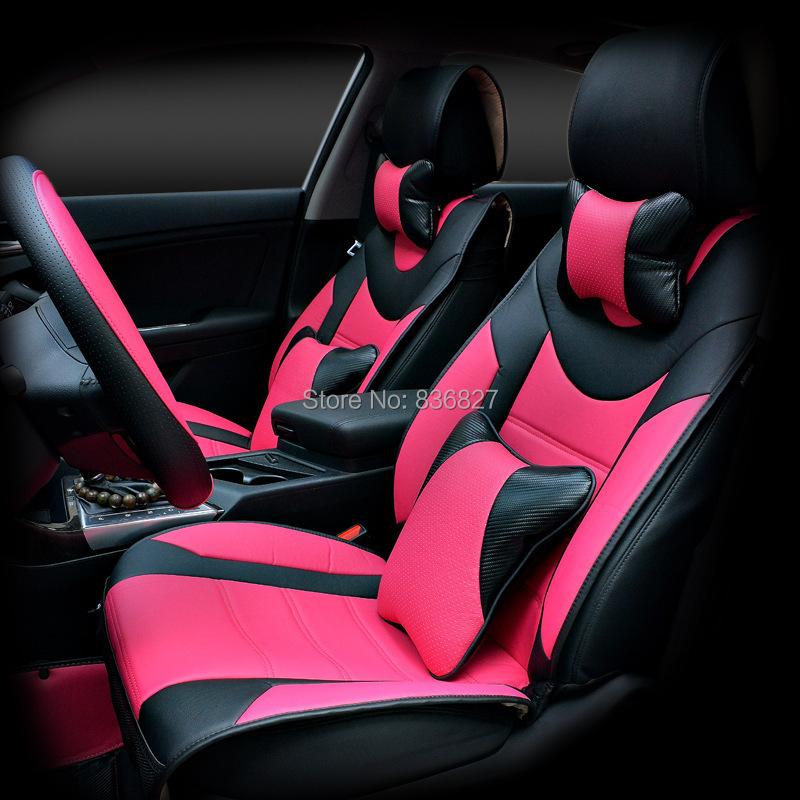 Camaro Car Covers