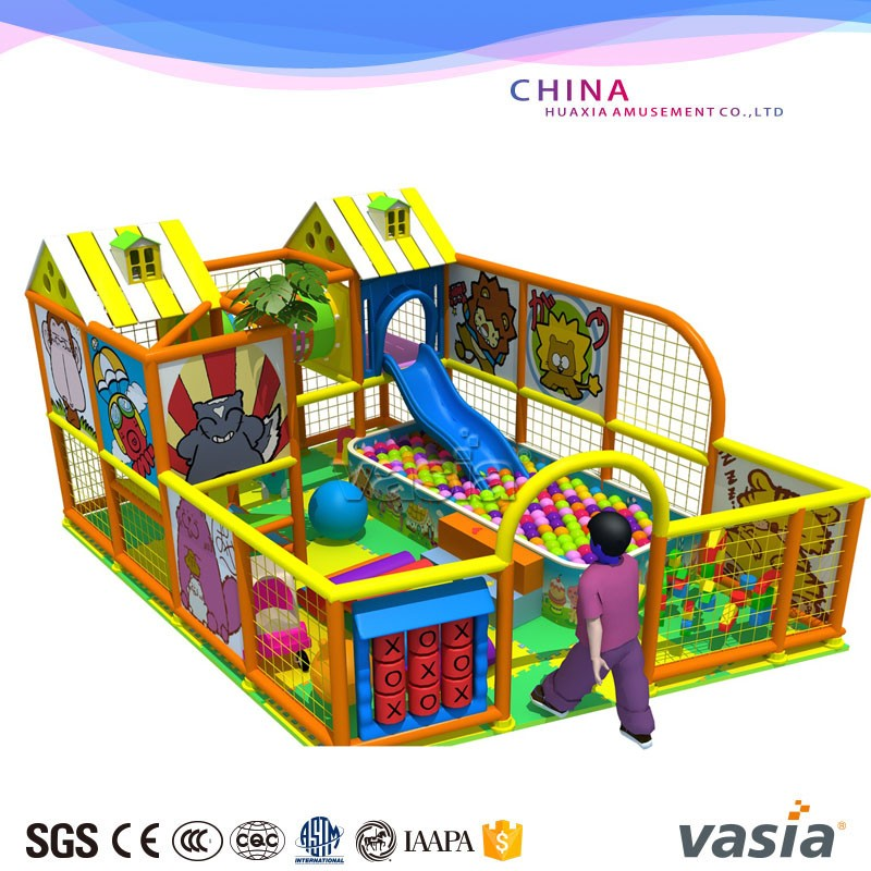 Ihram Kids For Sale Dubai: China Manufacturer Pvc Soft Used Commercial Kids Games