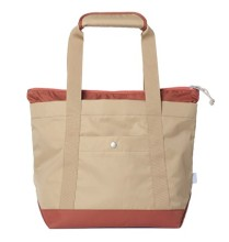 Promotional and cheap handmade plain natural shopping tote eco cotton bag