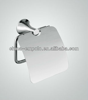 magnetic look chrome plating toilet paper holder 928 03 buy toilet paper holder toilet paper. Black Bedroom Furniture Sets. Home Design Ideas