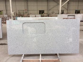 Bon Home Depot Granite Countertops,G603 White Granite Countertop Covers   Buy  Granite Countertop Covers,Home Depot Granite Countertops,Granite  Countertops ...