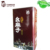 Sichuan Food Spices Pepper Oil & Glass bottle for Seasoning