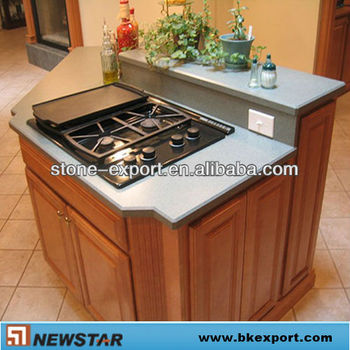 Solid Wood Kitchen Island Cabinet Buy Solid Wood Kitchen