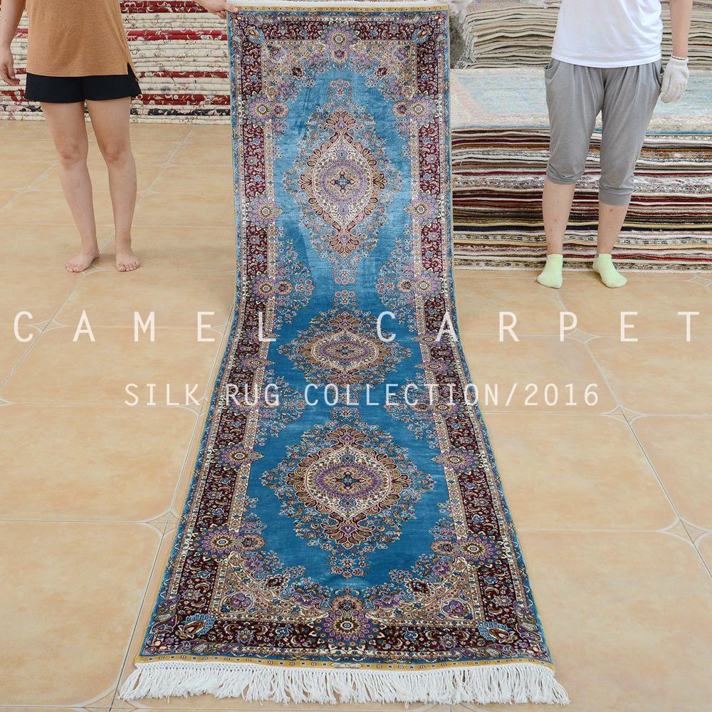 Venta al por mayor alfombra pasillo por metro compre for Alfombra persa pasillo