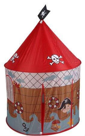 Kids Play Castle TentPirate Tent - Buy Castle TentKids Castle TentPirate Tent Product on Alibaba.com  sc 1 st  Alibaba & Kids Play Castle TentPirate Tent - Buy Castle TentKids Castle ...
