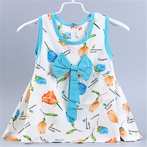 6cdb66812e35f Baby Girl Clothes 1 Year Old Wholesale, Girls Clothes Suppliers - Alibaba