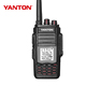 80 channels 5W Channels 476-477MHZ Citizen Band Walki Talkies