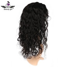 USA best selling 150% density full lace wig natural wave virgin peruvian hair lace wig