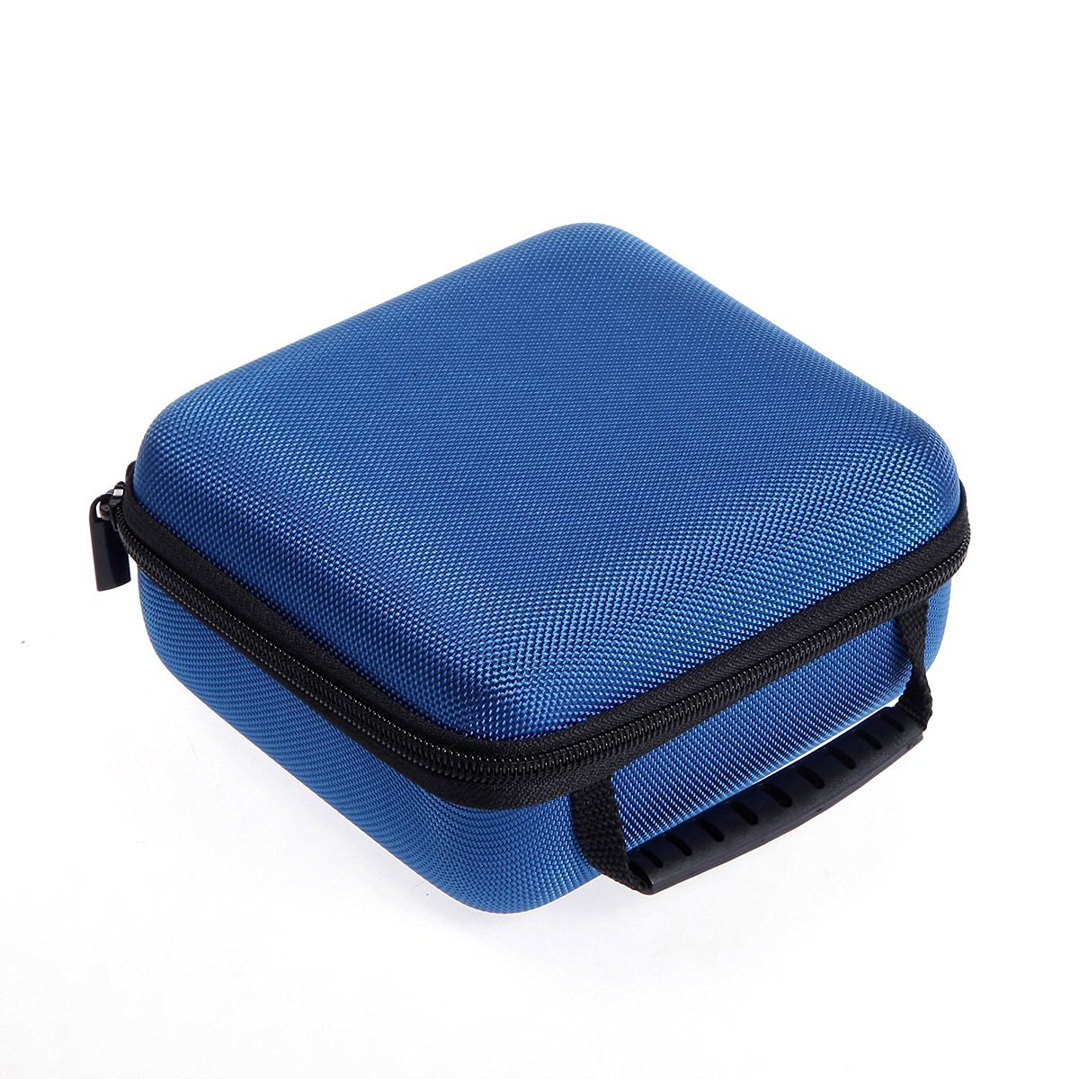 Get Quotations · WINOMO Case Pouch Holder Bag for Bose Soundlink Colour  Bluetooth Speaker (Blue) 31fa781bed737