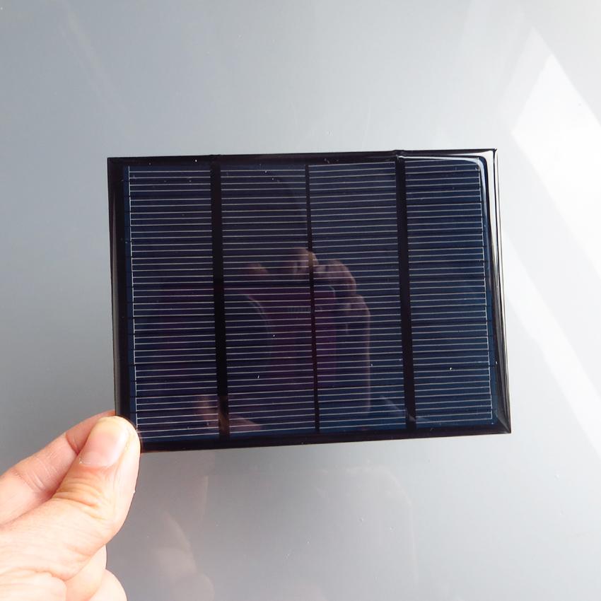 Paneles Solares Peque 241 Os Al Por Mayor De Alta Calidad De
