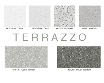 2019 Top Sell Porcelain Tile Terrazzo Look Building Material China Supply Buy Porcelain Tile 3 D Terrazzo Look Porcelain Tile Living Room Floor Tile