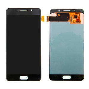 LCD Screen Touch Display Digitizer Assembly Replacement For Samsung E250 E256 E250D