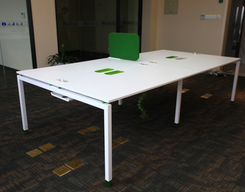 Office Conference Table Retro Office Furniture Modern Factory