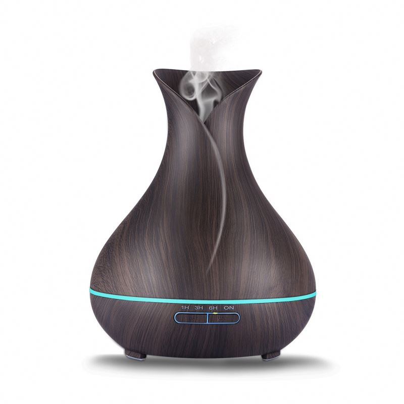 Vase Humidifier Vase Humidifier Suppliers And Manufacturers At