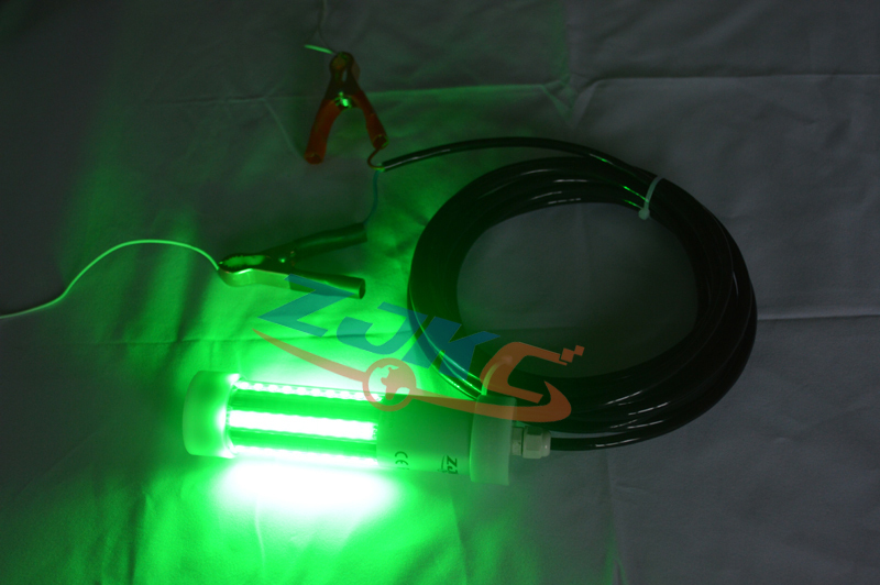 Outdoor 5 Watt Led Fishing Net Lights From Top Manufacturer Buy Led Fishing