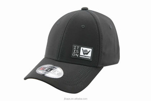 bf40c55d61869 Hangloose Baseball Hats And Caps