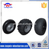 18X9.50-8 ATV Trailer Wheel