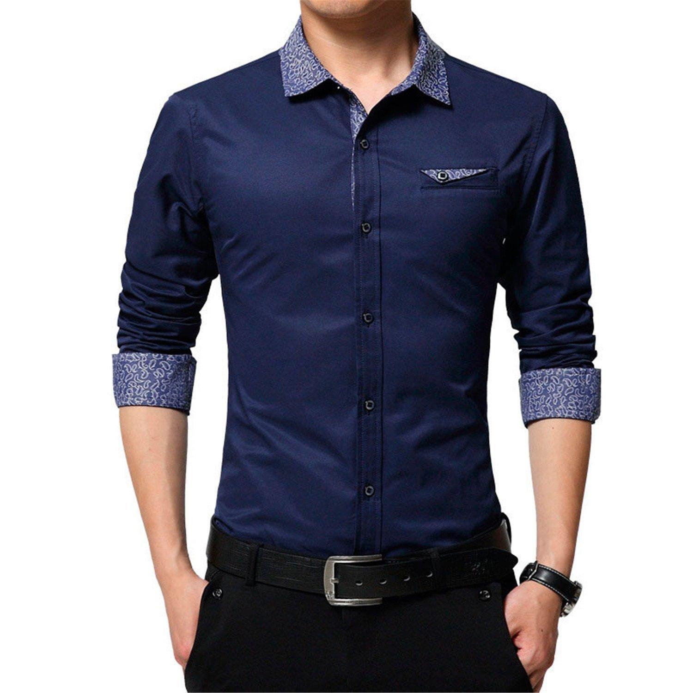 Cheap Designer Men Shirts Sale Find Designer Men Shirts Sale Deals