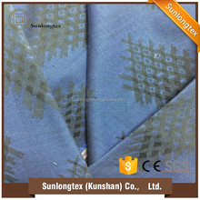 Best selling products 2016 high quality jacquard fabric hottest products on the market