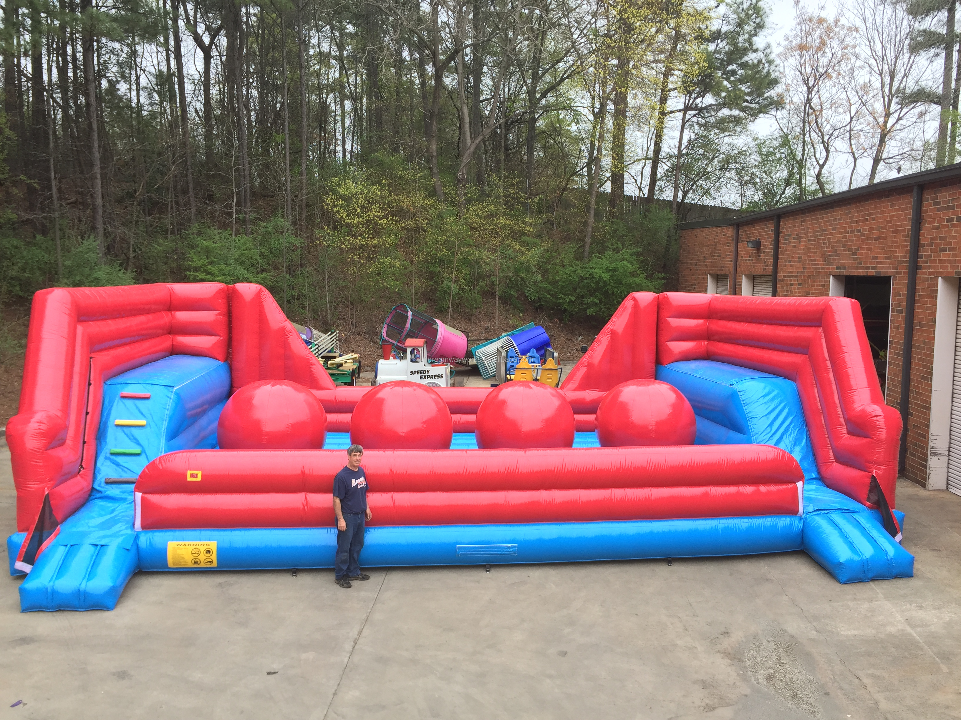 inflatable wipeout course.jpg