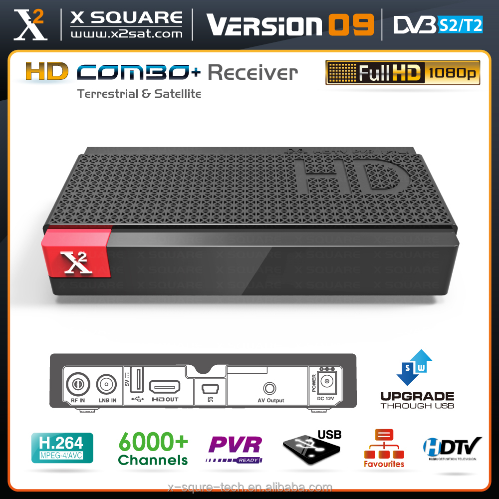 Speed HD Satellite Reciever DVB-S2 free forever IPTV,youtube TV receiver