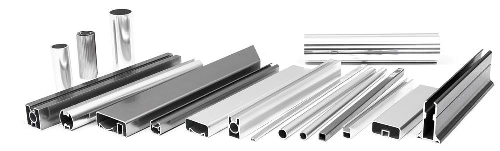 extruded aluminium profile buy aluminum best free home design idea inspiration. Black Bedroom Furniture Sets. Home Design Ideas