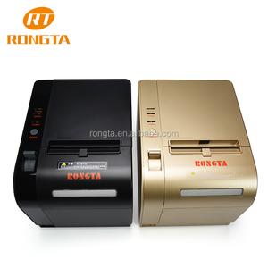 Pos Printer Wholesale, Pos Suppliers - Alibaba