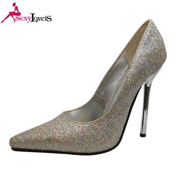 High Quality Heels Shoes