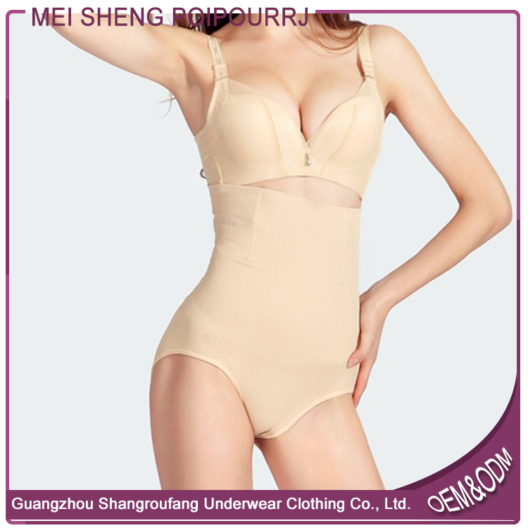Shapewear Girdle Cheap Hot Shapers Pants For Women