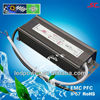 SC LED driver KV-12070-AS PFC EMC IP67 70W 5.8A 12v led light power supply