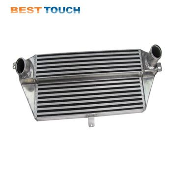 VX COMMODORE 3.8L SUPERCHARGED ECOTEC V6 AT/MT 2000-2002 engine cooling price of radiator replacement for HOLDEN