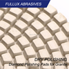 Fullux Mable Flexible Dry Polishing Pad