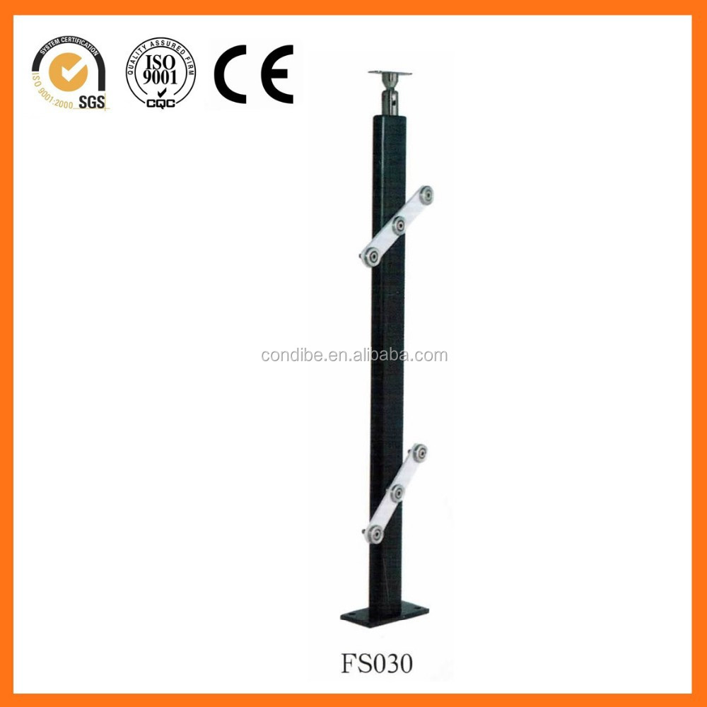 v390hj1-le1 components electronic components/steel beam stairs/all city names