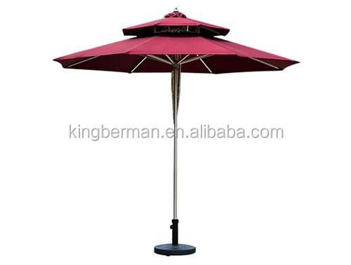 Garden Umbrella Base Wickes: Outdoor Umbrella Garden Umbrella With Base, View Umbrella