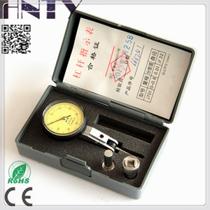 Big sale dial test indicator with CE approved