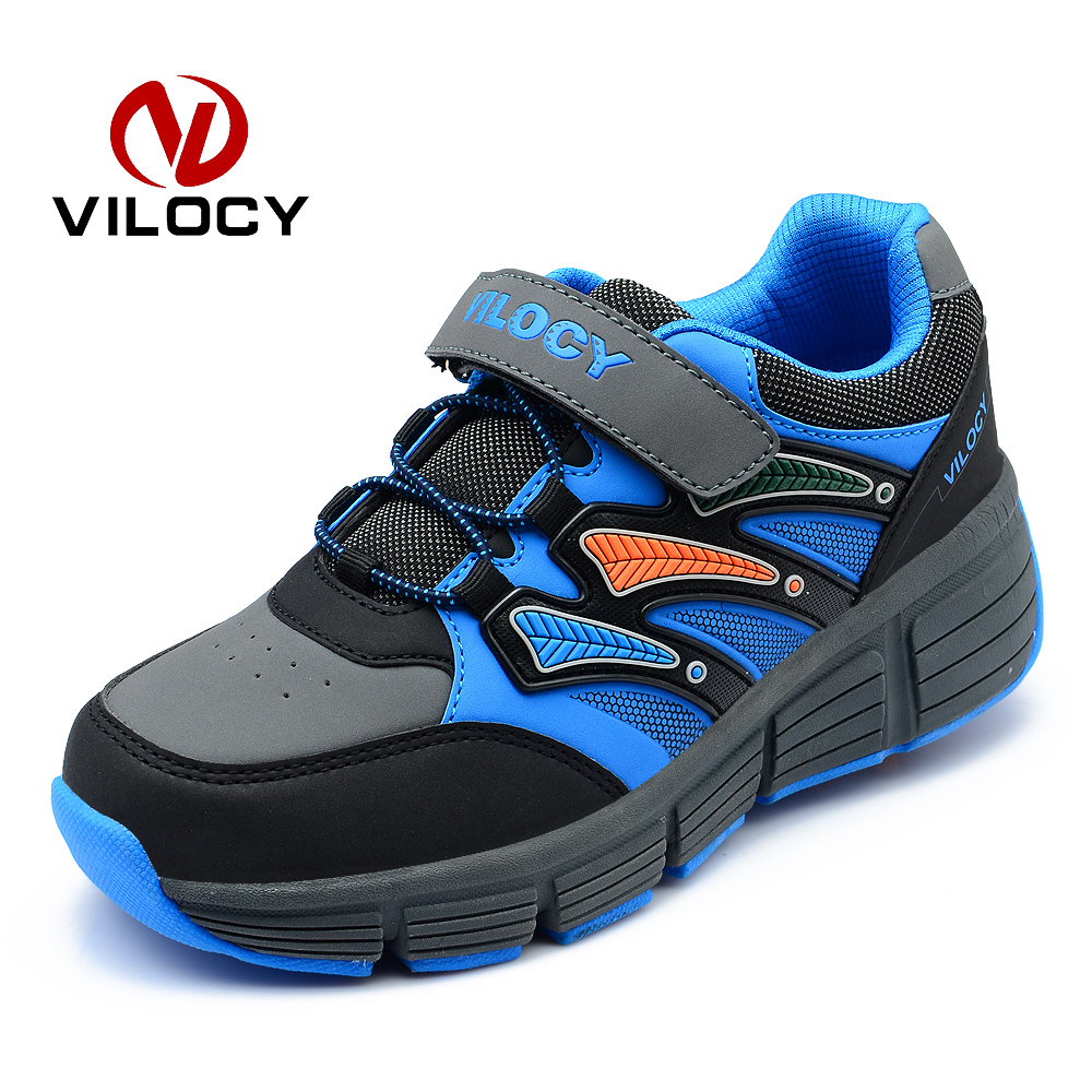 Roller shoes age - Retractable Roller Shoes Retractable Roller Shoes Suppliers And Manufacturers At Alibaba Com