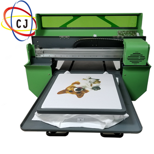 Easy T Printer, Easy T Printer Suppliers and Manufacturers