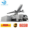 China Low cost international service door delivery to dubai