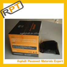 ROADPHALT bituminous crack sealants product