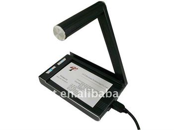 Intelligent name card assistant 2mp cmos business card scanner bc 01 intelligent name card assistant 2mp cmos business card scanner bc 01 reheart Choice Image