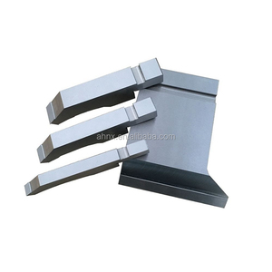Amada Parts Wholesale, Parts Suppliers - Alibaba