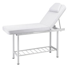 Comfortable Design Massage Bed/Massage Table Beauty salon furniture Spa Equipment