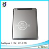 High Quality Suitable for iPad 2 3G Housing Back Battery Cover for ipad 2