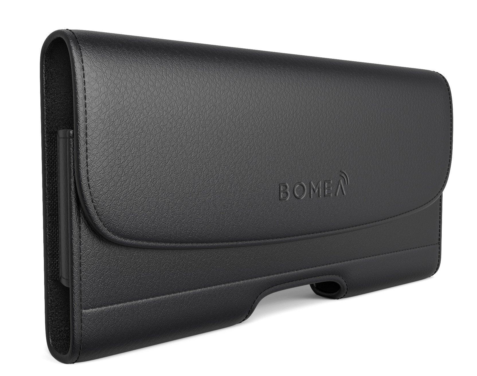 promo code 7d1f5 0d459 Cheap Iphone 5 Holder Belt, find Iphone 5 Holder Belt deals on line ...