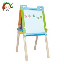 Professional artist mini cheap painting easel