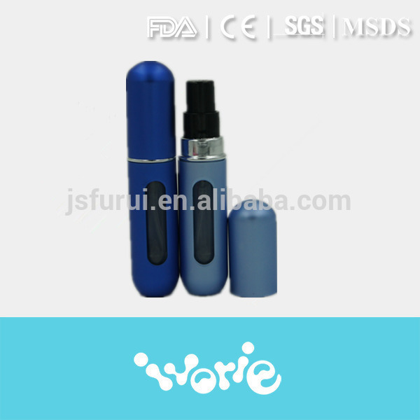 China manufacturer remove perfume for sale